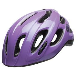 Bell Connect Youth Bike Helmet