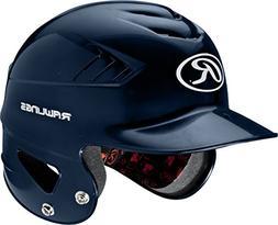 Rawlings COOLFLO Helmet