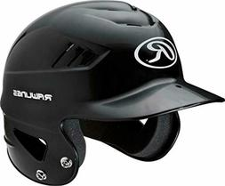 Rawlings Coolflo Youth Tball Batting Helmet Children's Baseb