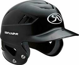 Rawlings Coolflo Youth Tball Batting Helmet Children's Baseb