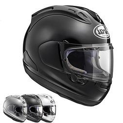 Arai Unisex Adult Corsair-X White Full Face Helmet 806415