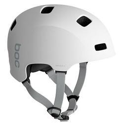 POC Crane Mountain Bike Helmet