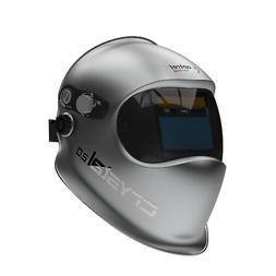 crystal 2 0 welding helmet 1006 900