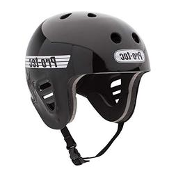 OpenBox Pro-Tec Full Cut Water Helmet
