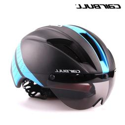 Cycling Helmet Men Women Mountain Road Bike Bicycle Helmet W