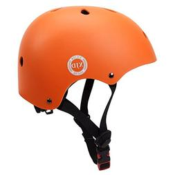XJD Kids Cycling Helmet, Impact Resistance Ventilation for M
