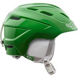 Giro Decade Ski Helmet - Women's
