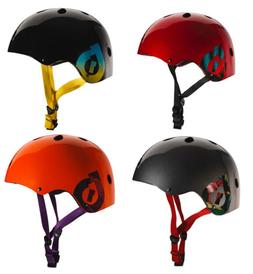 661 Dirt Lid Plus Helmet CPSC Certified One Size Fits All Sk