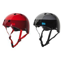 661 Dirt Lid Youth Helmet CPSC Certified Kids Junior Size Sk