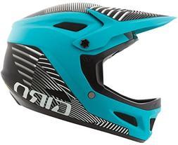 Giro Disciple MIPS Helmet Matte Glacier Dazzle, M