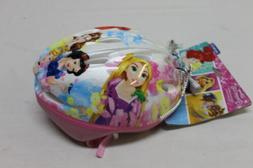 disney princess child bicycle helmet age 5