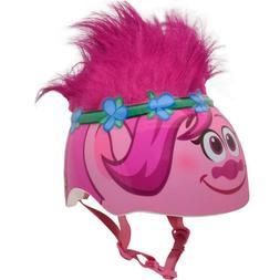 Bell DreamWorks Trolls Poppy Hero Bike Helmet, Child 5-8