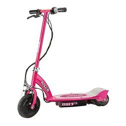 Razor E100 Electric Scooter , New
