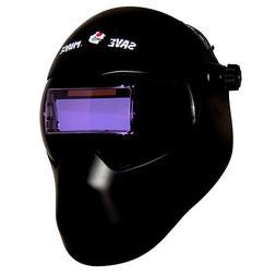 Save Phace EFP Gen Y Series Welding Mask - Murda Out