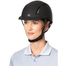 ER Ovation Deluxe Schooler Helmet