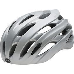 Bell Event Road Helmet 2015