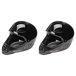 face safety helmet 97878