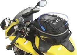 Dowco 50143-00 Fastrax Sport and Adventure Tankbag Elite Ser