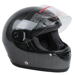 <font><b>TCMT</b></font> Motorcycle <font><b>Helmet</b></fon
