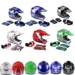 <font><b>TCMT</b></font> Youth&Kids Motorcycle <font><b>helm