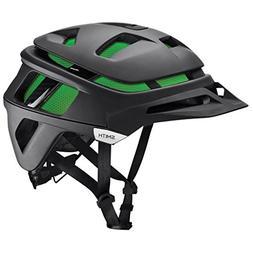 Smith Forefront Helmet Matte Black, L