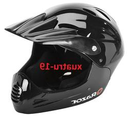 FreeShipping - Razor Youth, Full Face Multi-Sport Helmet, Gl