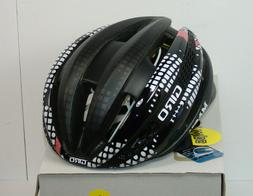 Genuine Nos Giro Synthe MIPS Cycling Helmets,Various Colors,
