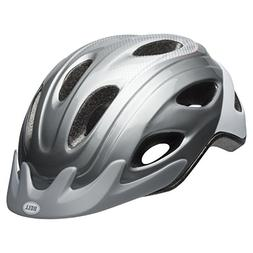 Bell Glow Women's Bike Helmet