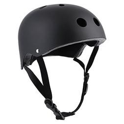 Kids Helmet, OUTAD Outdoor Sport Helmet Children Safety Helm