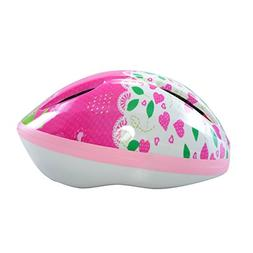 Lalaloopsy Child Helmet with Flashing Lights