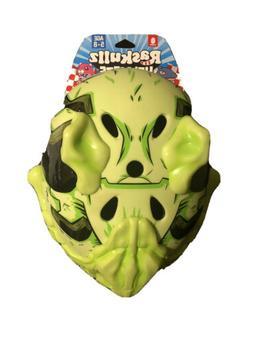 Raskullz Helmet Age 5-8