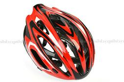 GIANT Helmet Men's Road Bike Riding Cycling Helmets - Ares