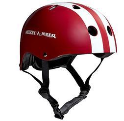 Radio Flyer Helmet Trike or Bike, Red