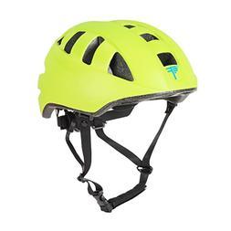 Flybar Junior Helmets for Kids