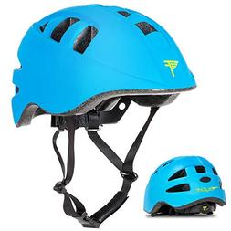 Flybar Junior Helmets for Kids