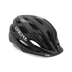 Giro Adult Helmets Bishop Bike Helmet Matte Black