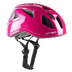 Atphfety Kids Helmets Child Multi-Sport Safety Bike Helmets