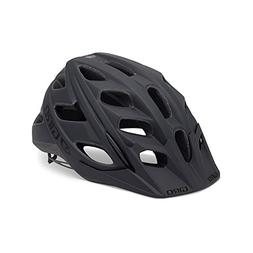 Giro Hex MTB Helmet Matte Black Small