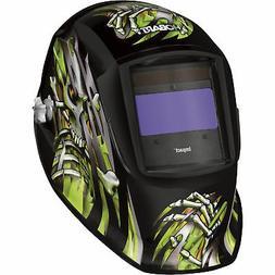 Hobart Impact Bonehead II Welding Helmet 770751