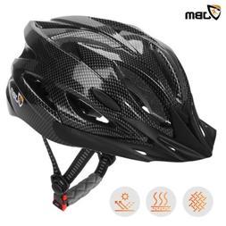 JBM Adult Cycling Bike Helmet Specialized for Men/Women Safe