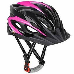 JBM Kid Helmet Children Cycling Helmet Child Bike Helmet Adj