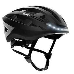 Kickstart Smart Helmet | Bike Accessories | Adult: Men, Char