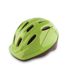 Kid's Bike/Safety Helmet - Children 1 - 4 Years Old w/ Head
