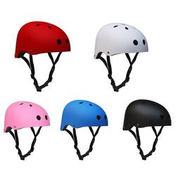 Kids Adult Bicycle Cycle Bike Scooter BMX Skateboard Skate S