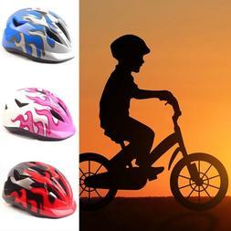 Kids Boy Girl Racing Bicycle Mountain Road Bike MTB Cycling