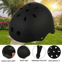 Kids Child Skateboards Skate Sports Safety Helmet BMX Bike S