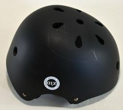 XJD Kids Helmet 3-8 Years Toddler Helmet Sports Protective G