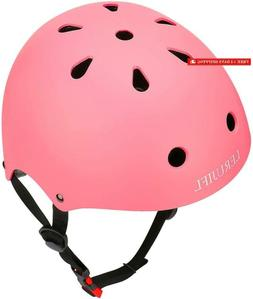 New Minney Mouse Youth Bike Helmet Ages 3-8 Size Small