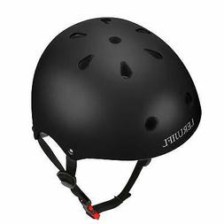Kids Helmet Adjustable from Toddler to Youth SizeAges 3 to 8