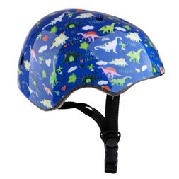 Kids Helmet Boys Girls Bicycle Helmets for Cycling Scooter R